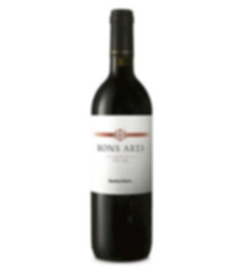 BONS ARES TINTO 0.75L