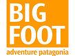 Big Foot Patagonia