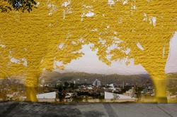 Doble Lima.