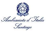 Embajada de Italia Santiago