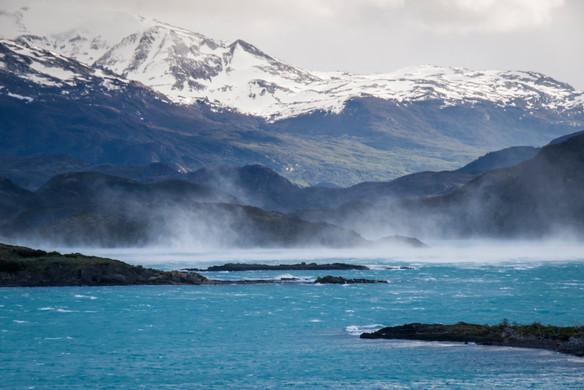 Tierra Hotels - Tierra Patagonia.