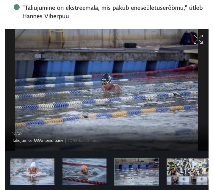 Captura de pantalla 2018-05-30 a las 18.53.03