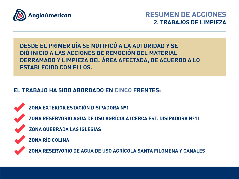 Angloamerican.