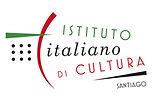 Instiuto Italiano de Cultura