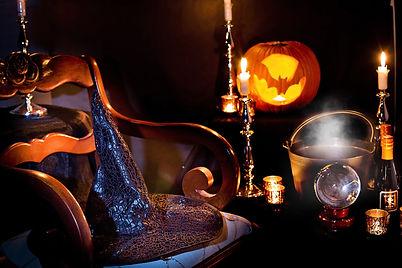 Halloween - JillWellington - Pixabay.jpg