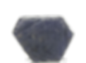 Sapphire - hOIListically forward