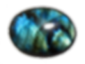 Labradorite - hOIListically forward