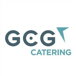GCG CATERING 1