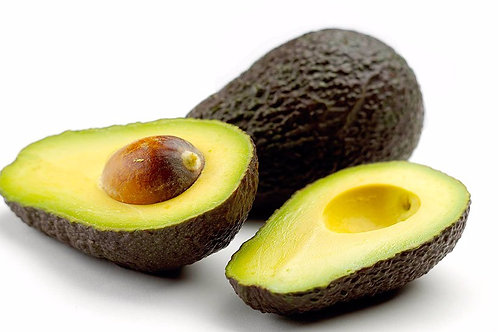 AGUACATE HASS LIBRA