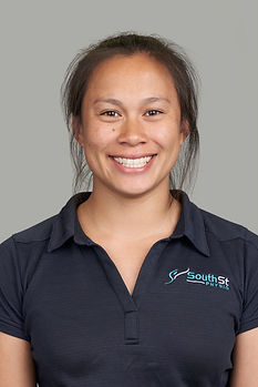 Jess south-st-physio-web - 0 5.jpg