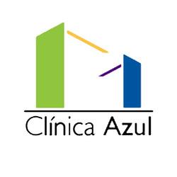 CLINICA AZUL 1