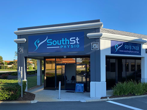 South St Physio Front Facade.jpg