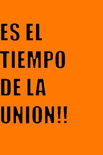 TIEMPO DE UNION.png