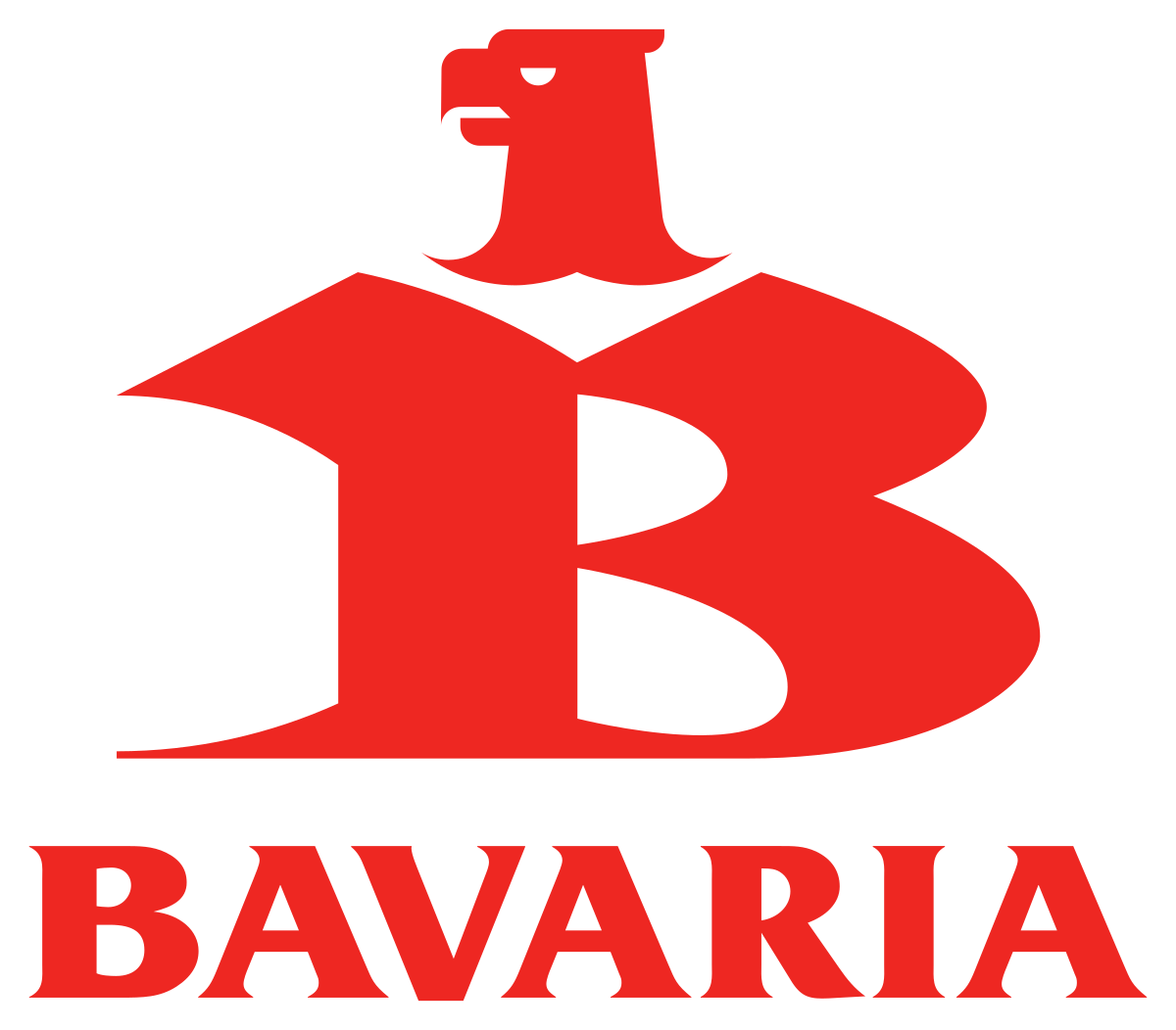 Bavaria_(Kolumbien)_logo.svg