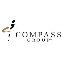 COMPASS GROUP 1