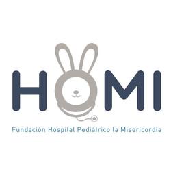 HOMI 1