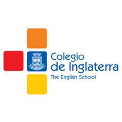 THE ENGLISH SCHOOL 1