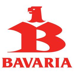 BAVARIA 1