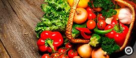 _PF1faE10_verduras1.png