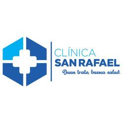 CLINICA SAN RAFAEL 1