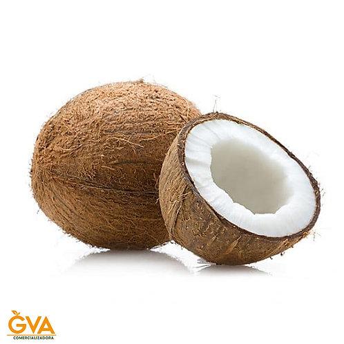 COCO UNIDAD (1KL)