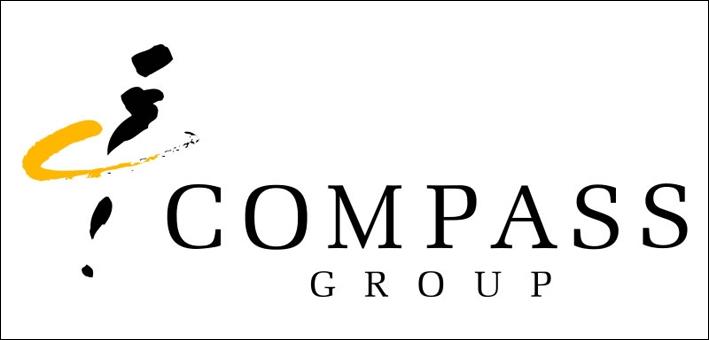 pigualdad_compass_06112012