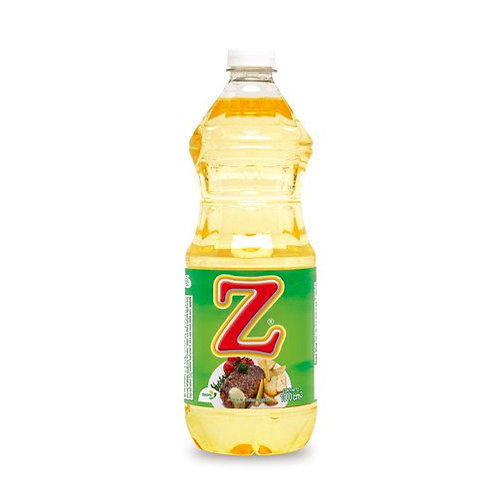ACEITE Z 2L