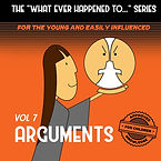arguments cover.jpg