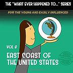 east coast cover.jpg