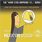 mexican food.jpg