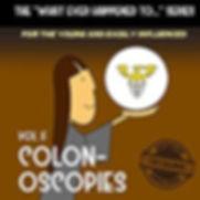 colono cover.jpg