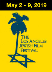 L.A. Jewish Film Festival Honors Heritage in Hollywood