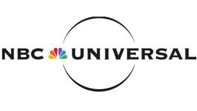 nbcu-logo-16x9.jpg