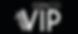 Logo_Ative_Pqn.png