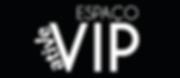 Espaço VIP Morumbi.png