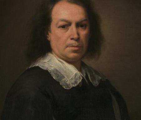 Murillo Bartolomé