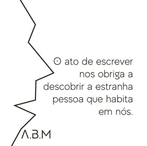 AFORISMAS-09.png