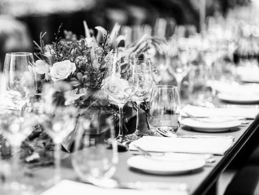 O Banquete dos Gênios