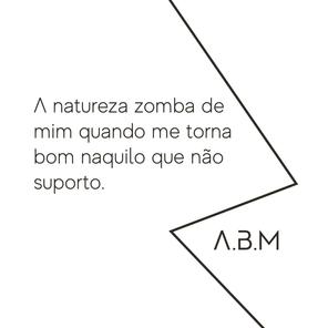 AFORISMAS-25.png