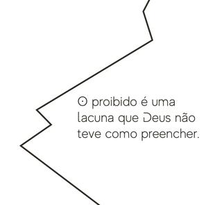 AFORISMAS-16.png