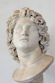 Príncipe Macedônio