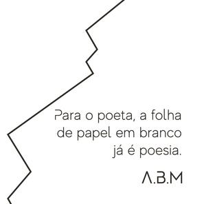 AFORISMAS-03.png