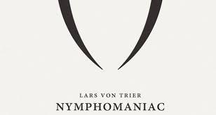 A Ninfomania de Lars von Trier