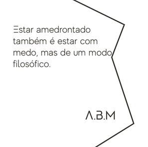 AFORISMAS-21.png