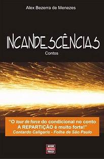 capa-livro-Incandescencias.jpg