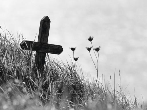 O Paradoxo dos Mortos