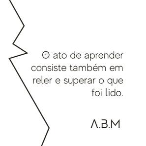AFORISMAS-04.png