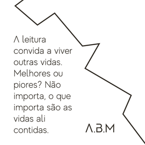 AFORISMAS-06.png