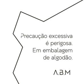 AFORISMAS-07.png