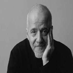 O Incrível Poder de Paulo Coelho